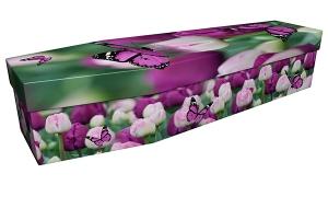 31d11c8dButterflies _ Tulips