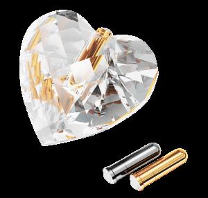 Heartgold-600x572