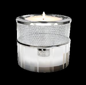 TEAlightWHITE-600x595
