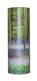 Bluebell Wood Scatter Tube